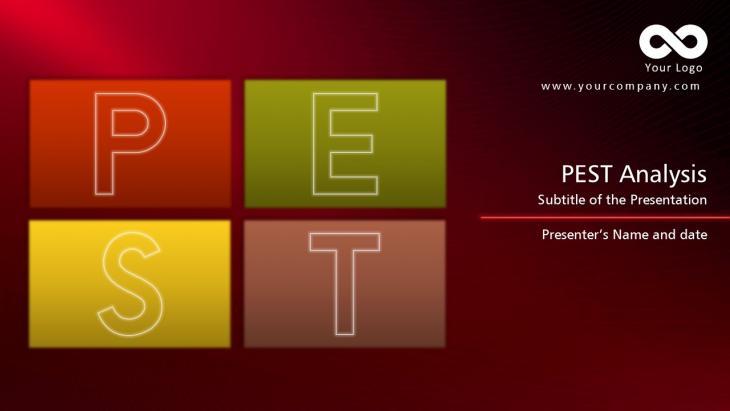 Slide02_SIAB-PST-02RD.JPG