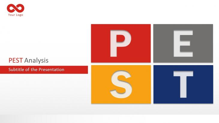 Slide02_SIAB-PST-03RD.JPG