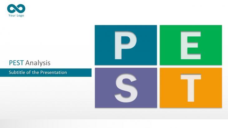 Slide02_SIAB-PST-03TQ.JPG