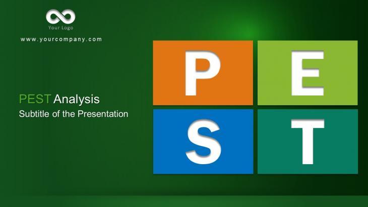 Slide02_SIAB-PST-04GE.JPG