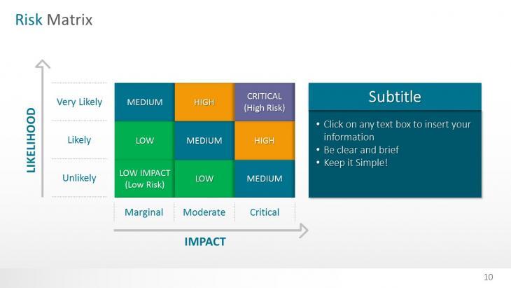 Slide10_SIAB-RKM-03TQ.JPG