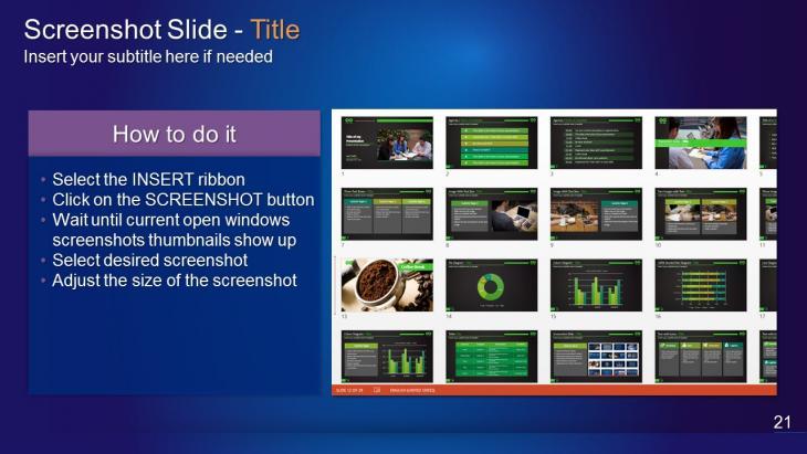 Slide21_SIAB-GEN-04BL.JPG