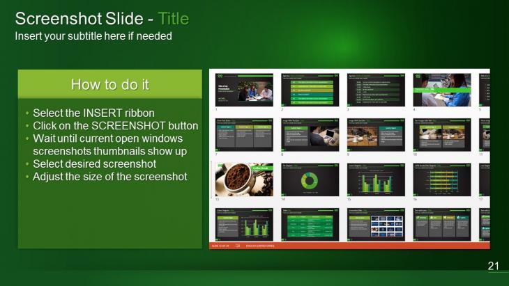 Slide21_SIAB-GEN-04GE.JPG