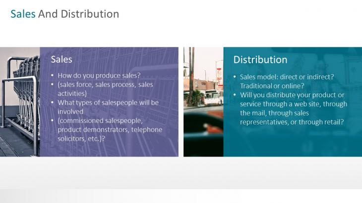 Powerpoint business plan template slide in a box jpg slide42siab bpt 03tq accmission Gallery