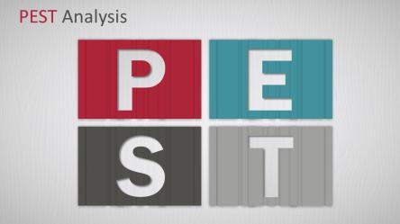 Slide01_SIAB-PST-01GR.JPG