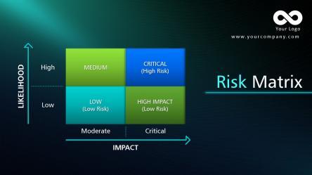 Slide01_SIAB-RKM-02TQ.JPG
