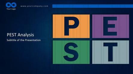 Slide02_SIAB-PST-01BL.JPG