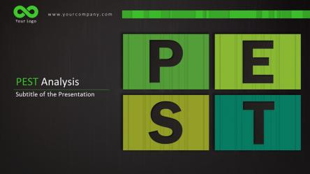 Slide02_SIAB-PST-01GE.JPG