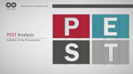 Slide02_SIAB-PST-01GR.JPG