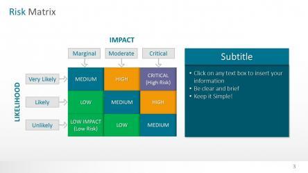 Slide03_SIAB-RKM-03TQ.JPG