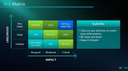 Slide10_SIAB-RKM-02TQ.JPG