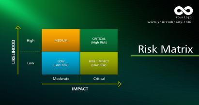 Slide01_SIAB-RKM-02GE.JPG
